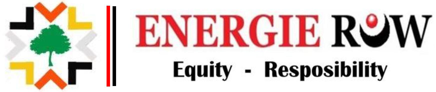 Energie Row - Equity - Responsibility